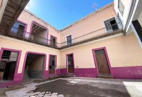 Foto de rancho en venta en avenida 2 poniente 903, centro, puebla, puebla, 19308203 No. 01