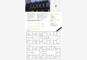 Foto de edificio en venta en avenida 2 poniente 903, centro, puebla, puebla, 0 No. 01