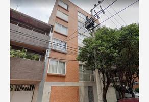 Foto de departamento en venta en avenida 2, san josé insurgentes, benito juárez, df / cdmx, 0 No. 01