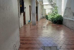 Foto de casa en venta en avenida 2 , san pedro de los pinos, benito juárez, df / cdmx, 14180544 No. 01