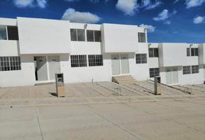 Foto de casa en venta en avenida 2 sur , san josé de los encinos, amozoc, puebla, 0 No. 01