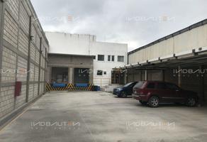 Foto de nave industrial en venta en avenida 2 , tultitlán de mariano escobedo centro, tultitlán, méxico, 18441065 No. 01