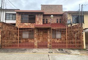 Foto de casa en renta en avenida 2 y calle 3 numero 24 , san nicolás, córdoba, veracruz de ignacio de la llave, 14744139 No. 01