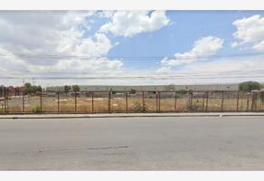 Foto de terreno comercial en venta en avenida 20 de noviembre 0, dos ríos segunda sección, cuautitlán, méxico, 0 No. 01