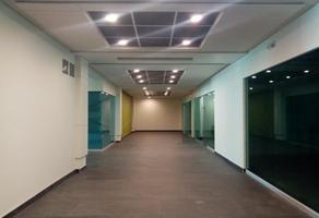 Foto de oficina en renta en avenida 20 de noviembre 12321, 20 de noviembre, tijuana, baja california, 0 No. 01