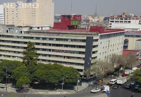 Foto de casa en renta en avenida 20 de noviembre 295, centro (área 8), cuauhtémoc, df / cdmx, 7658145 No. 01