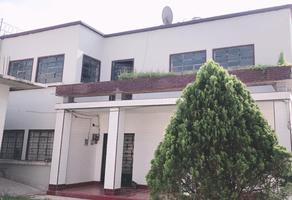 Foto de casa en renta en avenida 20 de noviembre 311 , los morales 1a sección, cuautitlán, méxico, 0 No. 01