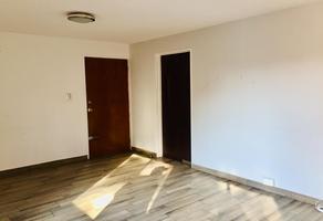 Foto de departamento en venta en avenida 20 de noviembre 445 edificio f dpto. 201 , la noria, xochimilco, df / cdmx, 0 No. 01