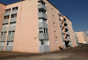 Foto de departamento en renta en avenida 20 de noviembre 445 int b-406 , la noria, xochimilco, df / cdmx, 0 No. 01