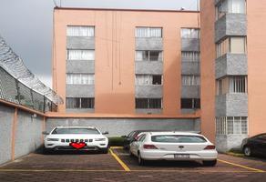Foto de departamento en renta en avenida 20 de noviembre 445 int e-003 , la noria, xochimilco, df / cdmx, 0 No. 01
