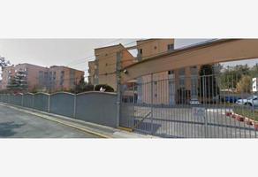 Foto de departamento en venta en avenida 20 de noviembre 445, la noria, xochimilco, df / cdmx, 19978401 No. 01