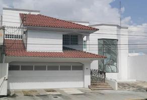 Foto de casa en venta en avenida 20 de noviembre , ignacio zaragoza, veracruz, veracruz de ignacio de la llave, 0 No. 01