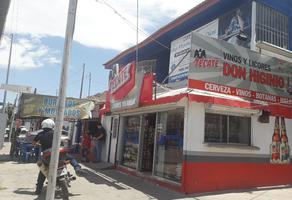 Foto de local en venta en avenida 20 de noviembre , obrera, chihuahua, chihuahua, 18530235 No. 01