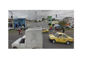 Foto de terreno comercial en venta en avenida 20 de noviembre , san francisquito, querétaro, querétaro, 18781332 No. 01