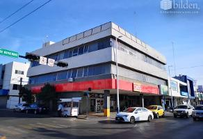 Foto de oficina en renta en avenida 20 de noviembre , victoria de durango centro, durango, durango, 0 No. 01