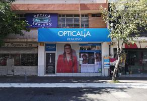 Foto de local en venta en avenida 20 de noviembre , victoria de durango centro, durango, durango, 0 No. 01