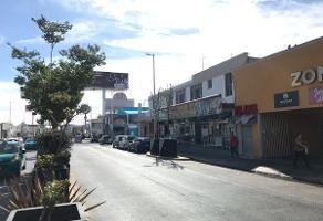 Foto de casa en venta en avenida 20 de noviembre , victoria de durango centro, durango, durango, 6691085 No. 01