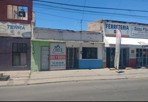 Foto de local en venta en avenida 20 de noviembre , zona centro, chihuahua, chihuahua, 0 No. 01
