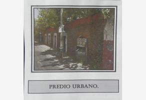Foto de terreno comercial en venta en avenida 20 oriente 00, barrio del alto, puebla, puebla, 11872979 No. 01