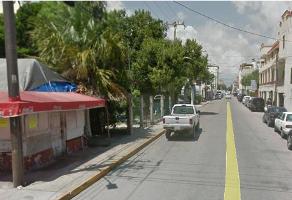 Foto de terreno industrial en venta en avenida 20 , playa del carmen centro, solidaridad, quintana roo, 6534653 No. 01