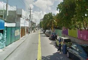 Foto de terreno industrial en venta en avenida 20 , playa del carmen centro, solidaridad, quintana roo, 6539921 No. 01