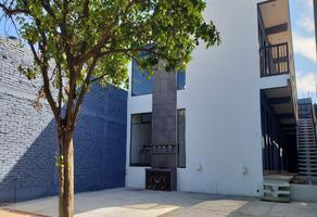 Foto de departamento en renta en avenida 20 sur oriente , agua azul, tuxtla gutiérrez, chiapas, 18880968 No. 01