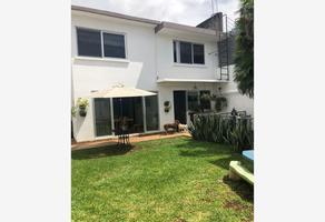 Foto de casa en venta en avenida 21 , alameda, córdoba, veracruz de ignacio de la llave, 0 No. 01