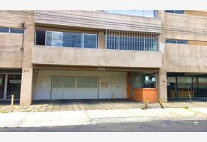 Foto de departamento en venta en avenida 21 poniente 314, centro, puebla, puebla, 0 No. 01