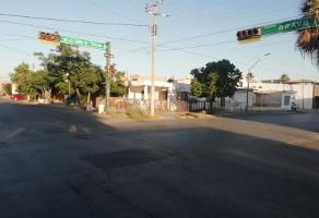 Foto de casa en venta en avenida 22 esquina con avenida bravo 2260, torreón centro, torreón, coahuila de zaragoza, 0 No. 01