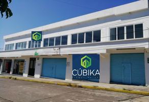 Foto de local en renta en avenida 23 , lomas, córdoba, veracruz de ignacio de la llave, 16406197 No. 01