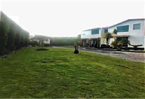 Foto de casa en venta en avenida 24 de febrero 7, san francisco acatepec, san andrés cholula, puebla, 0 No. 01