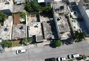 Foto de terreno industrial en venta en avenida 25 , playa del carmen, solidaridad, quintana roo, 6540076 No. 01