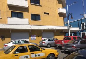 Foto de local en renta en avenida 27 febrero esquina calle madero , villahermosa centro, centro, tabasco, 19122202 No. 01