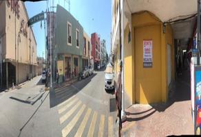 Foto de local en renta en avenida 27 febrero esquina calle madero , villahermosa centro, centro, tabasco, 19122204 No. 01