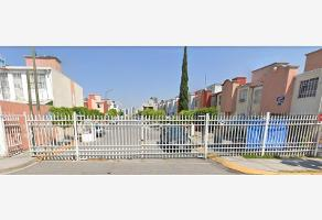 Foto de casa en venta en avenida 27 sur 13717, hacienda santa clara, puebla, puebla, 17793025 No. 01