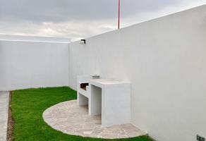 Foto de casa en venta en avenida 29 poniente , santa maría xixitla, san pedro cholula, puebla, 0 No. 01