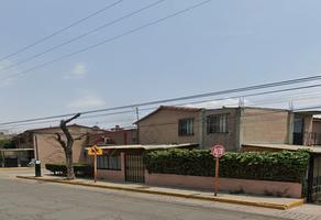 Foto de casa en venta en avenida 29 y samuel gutiérrez 68, misiones ii, cuautitlán, méxico, 0 No. 01