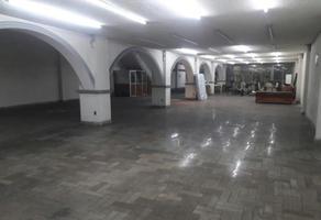 Foto de edificio en renta en avenida 3 , córdoba centro, córdoba, veracruz de ignacio de la llave, 5381691 No. 01
