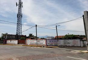 Foto de terreno habitacional en renta en avenida 3 esquina calle 27 s/n , san cayetano, córdoba, veracruz de ignacio de la llave, 16084321 No. 01