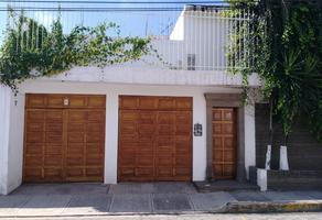 Foto de oficina en renta en avenida 3 poniente 725 , cholula de rivadabia centro, san pedro cholula, puebla, 0 No. 01