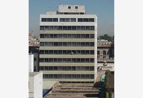 Foto de oficina en venta en avenida 3 poniente s / n, centro cruz del sur, puebla, puebla, 15316079 No. 01