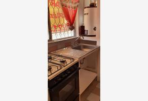 Foto de departamento en venta en avenida 3 sur 6325, bugambilias, puebla, puebla, 0 No. 01