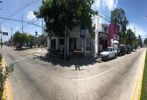 Foto de local en renta en avenida 30 , playa del carmen centro, solidaridad, quintana roo, 17975143 No. 01