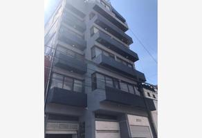 Foto de edificio en venta en avenida 31 poniente , esmeralda, puebla, puebla, 0 No. 01