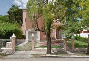 Foto de edificio en venta en avenida 33 , itzimna, mérida, yucatán, 10883544 No. 01