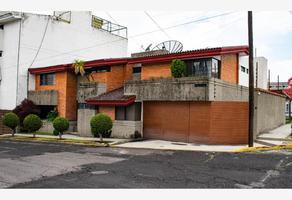 Foto de casa en venta en avenida 33 oriente 1625, el mirador, puebla, puebla, 0 No. 01