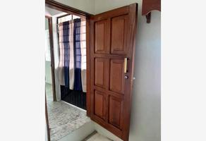 Foto de casa en venta en avenida 34 , infonavit santa margarita, córdoba, veracruz de ignacio de la llave, 0 No. 01