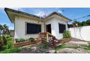 Foto de casa en venta en avenida 37 1, venustiano carranza, boca del río, veracruz de ignacio de la llave, 0 No. 01