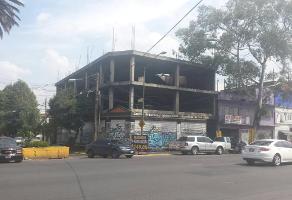 Foto de edificio en venta en avenida 3a , santa rosa, gustavo a. madero, df / cdmx, 0 No. 01