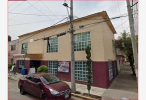 Foto de casa en venta en avenida 4 95, granjas méxico, iztacalco, df / cdmx, 13363904 No. 01